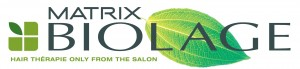New-Matrix-Biolage-Main-Logo-Dark-Grey