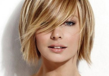 17-Short-Hairstyles-For-Women-2013-pictures
