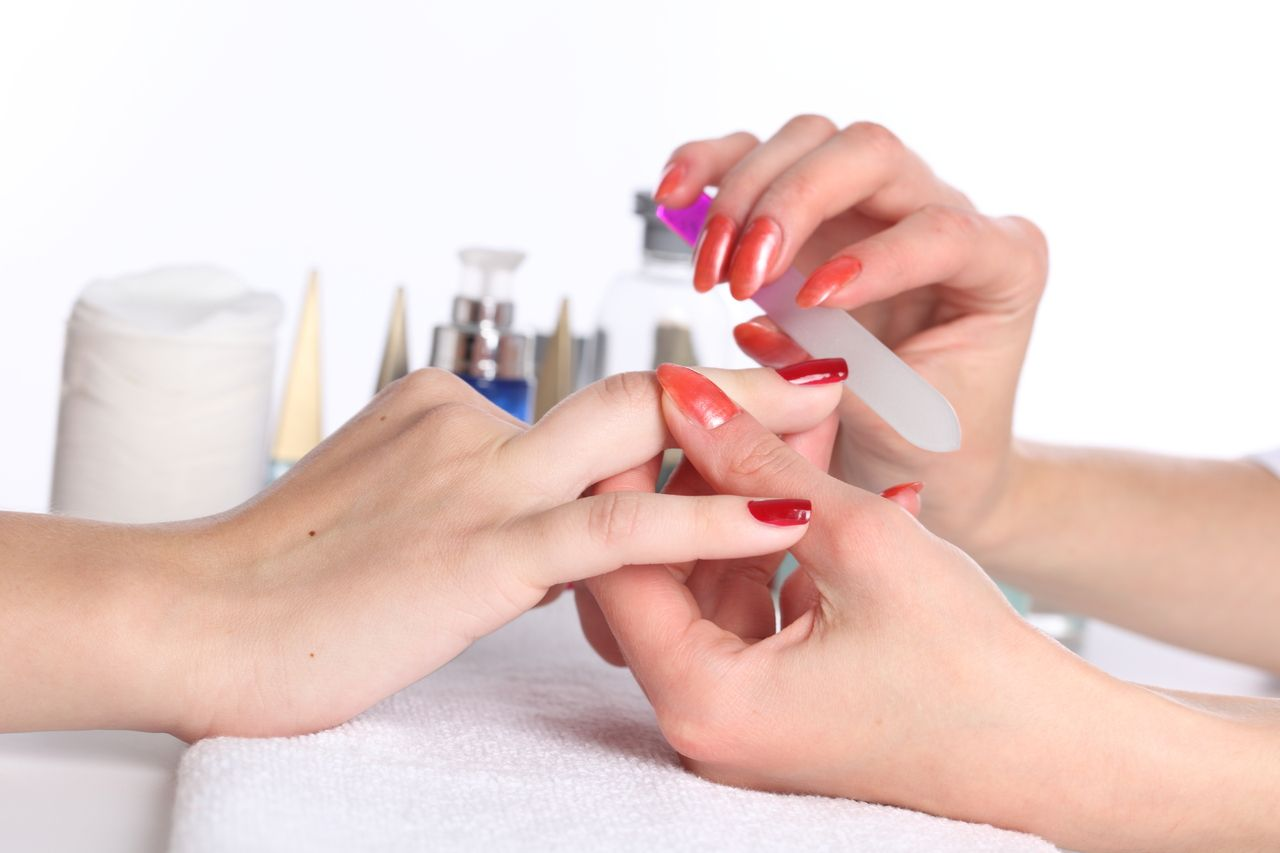 Manicures-And-Pedicures-compressor