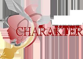STUDIO-CHARAKTER-JPG2