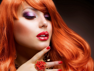 home-hair-coloring-tips