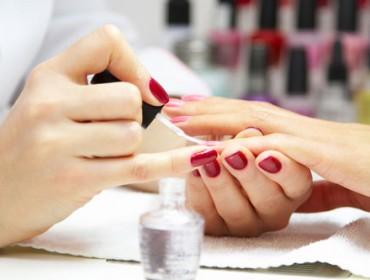 manicure (2)